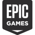 Logo epic login