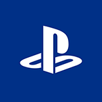 Logo psn login